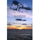 Step Out on Faith Bible Discussion Guide - PDF