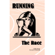 Running the Race - PDF Bible Study Guide