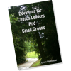 Devotions for Church Leaders - Paperback