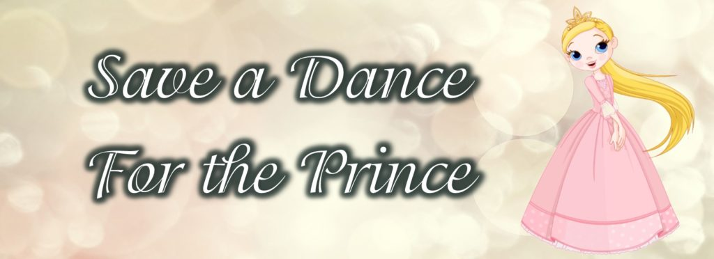 Dance with the Prince
