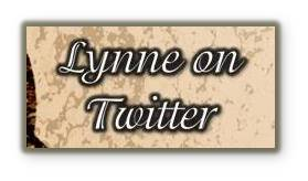Follow Lynne on Twitter