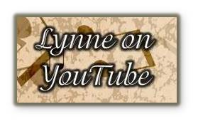 See Lynne Preach and Sing on YouTube