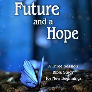 Future and Hope