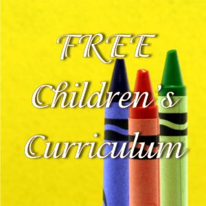 kids lessons for free