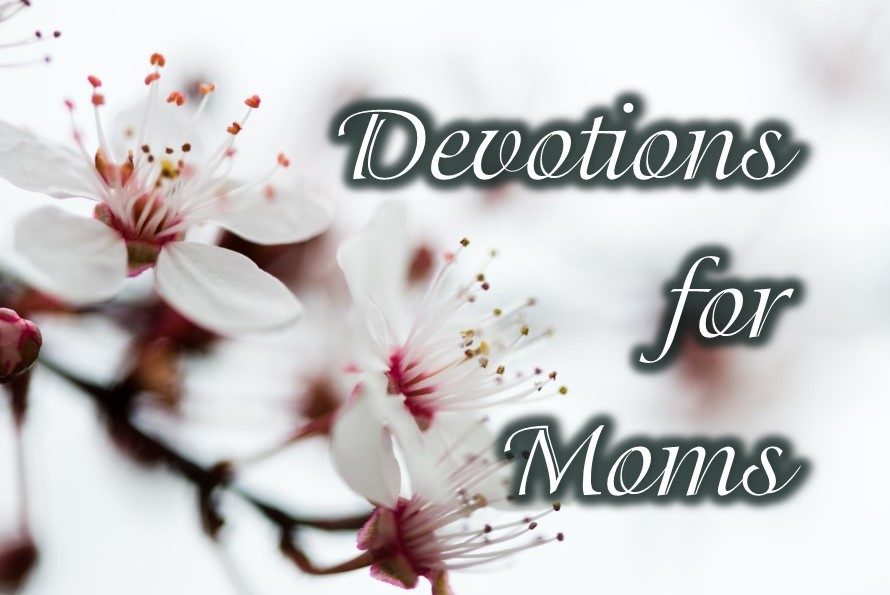 Mom Devotions