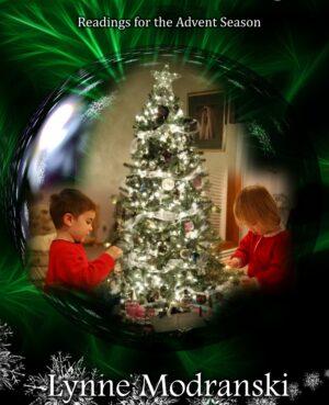 Christmas Blessings Cover